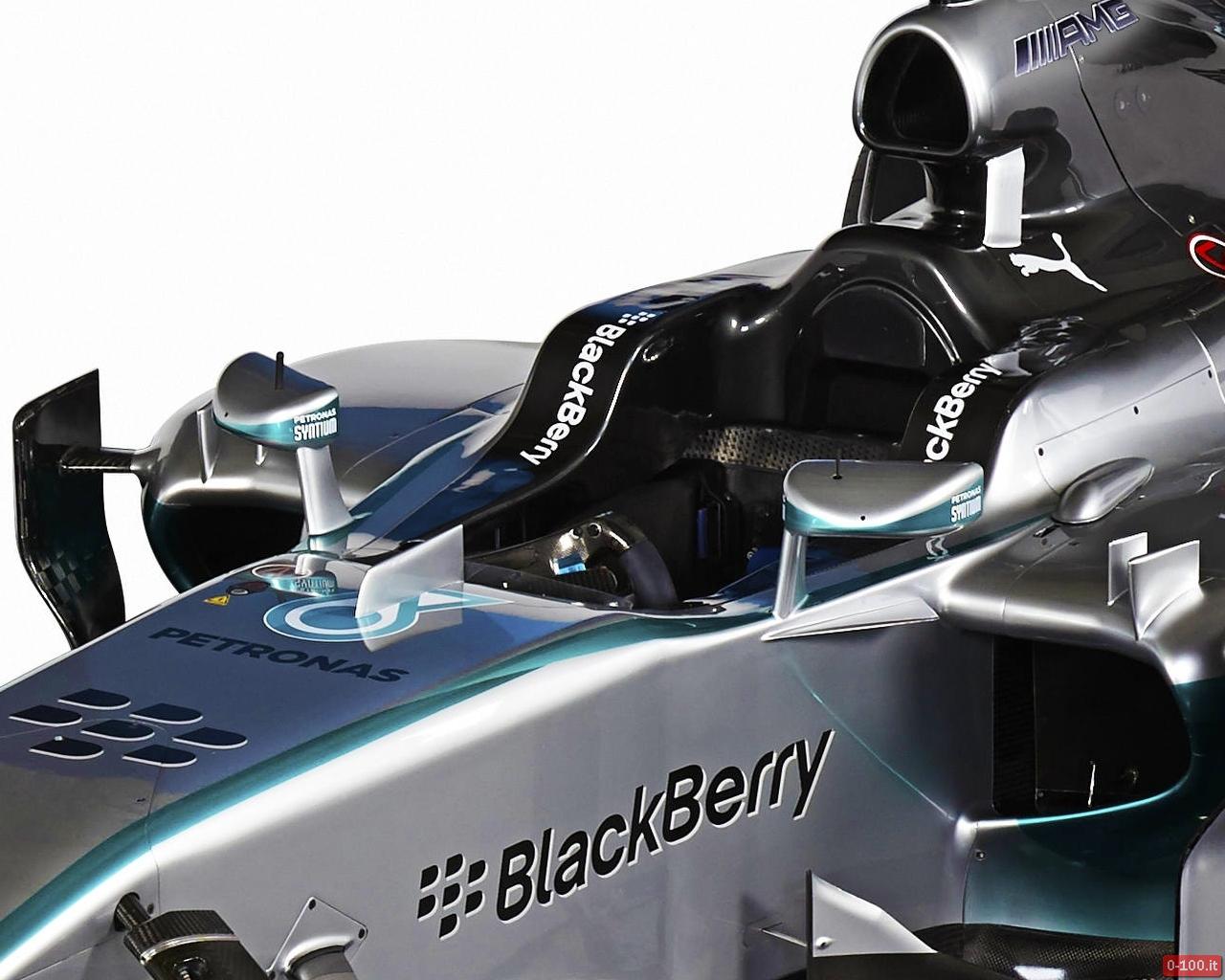 mercedes-amg-petronas-F1-W05-2014-Rosberg-Hamilton-0-100_12