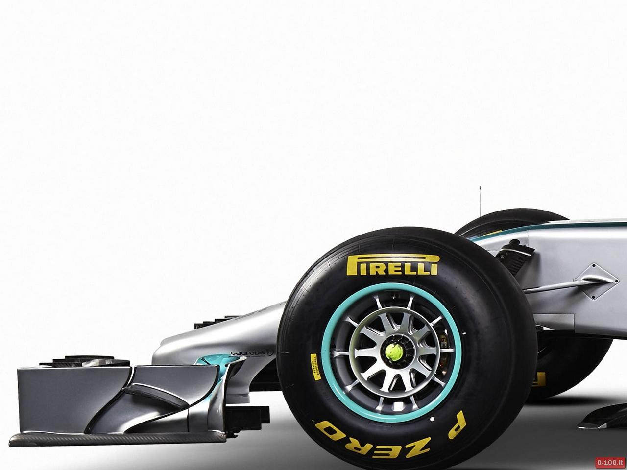 mercedes-amg-petronas-F1-W05-2014-Rosberg-Hamilton-0-100_13