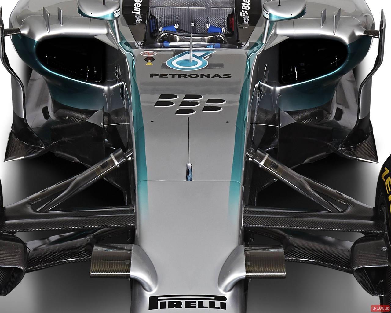 mercedes-amg-petronas-F1-W05-2014-Rosberg-Hamilton-0-100_15