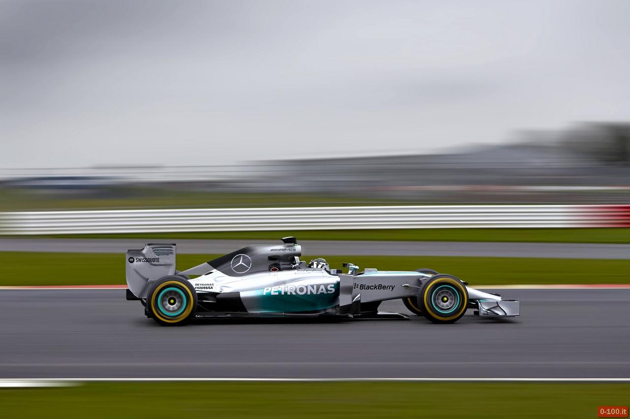 mercedes-amg-petronas-F1-W05-2014-Rosberg-Hamilton-0-100_16