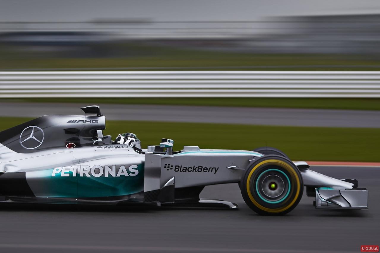 mercedes-amg-petronas-F1-W05-2014-Rosberg-Hamilton-0-100_17