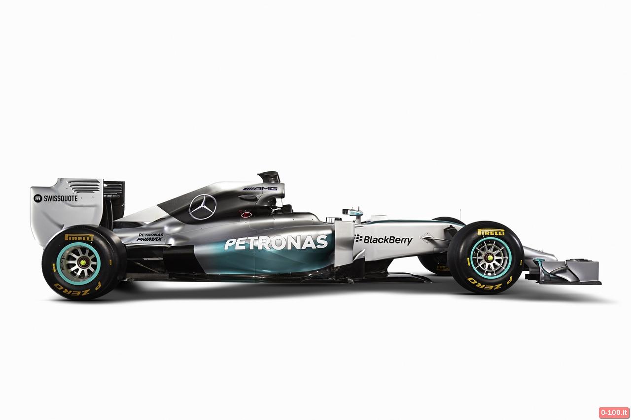 mercedes-amg-petronas-F1-W05-2014-Rosberg-Hamilton-0-100_2
