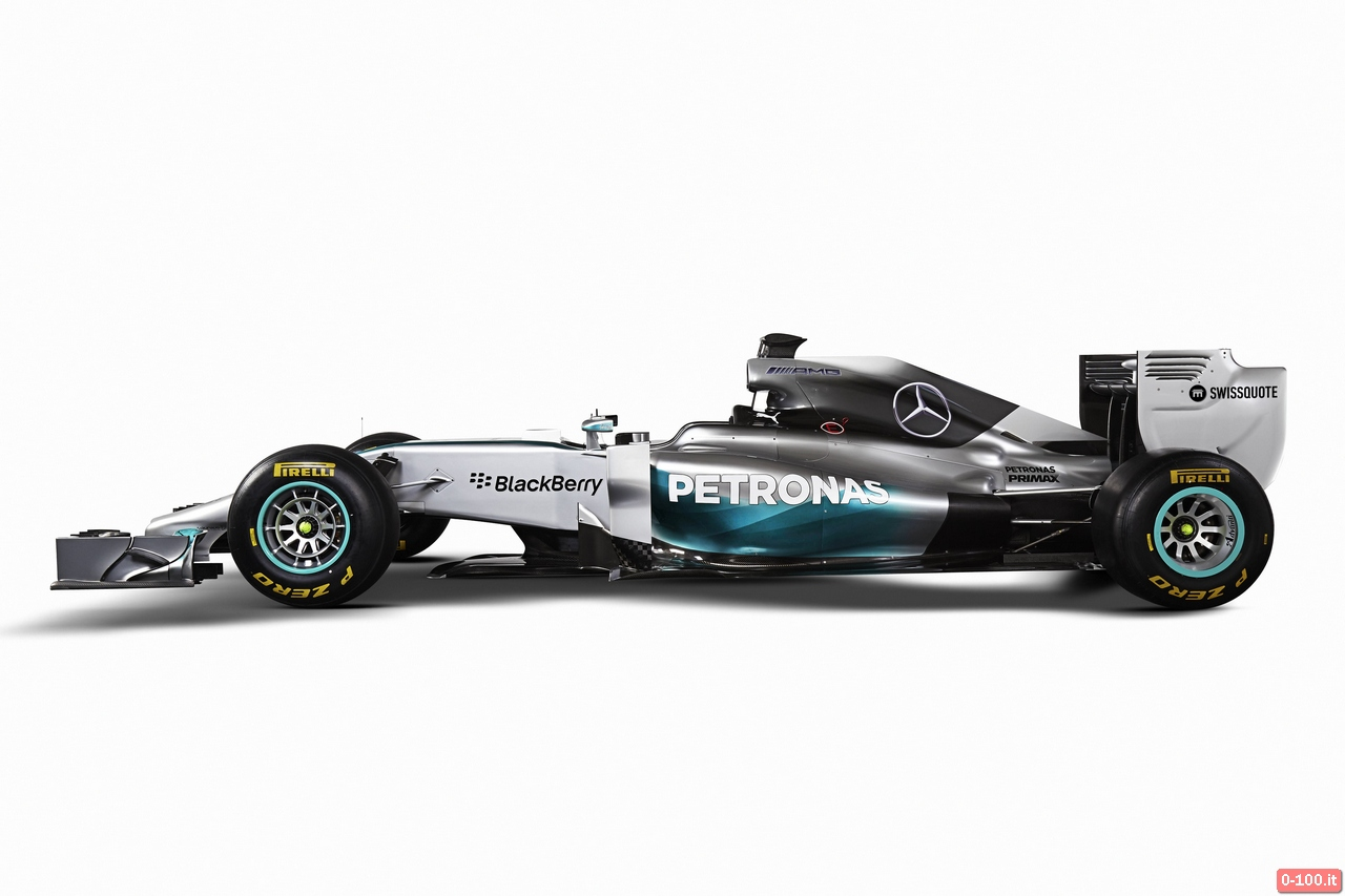 mercedes-amg-petronas-F1-W05-2014-Rosberg-Hamilton-0-100_3