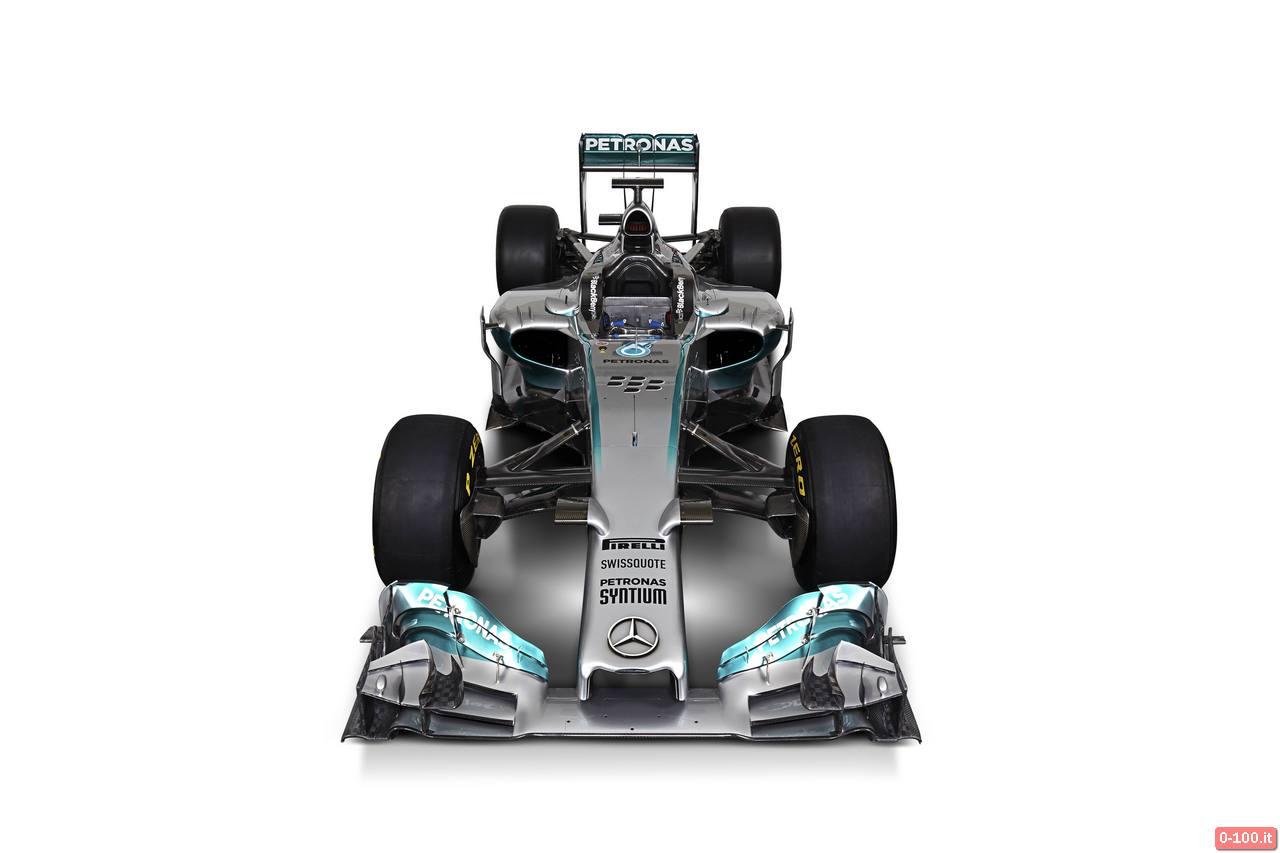 mercedes-amg-petronas-F1-W05-2014-Rosberg-Hamilton-0-100_4