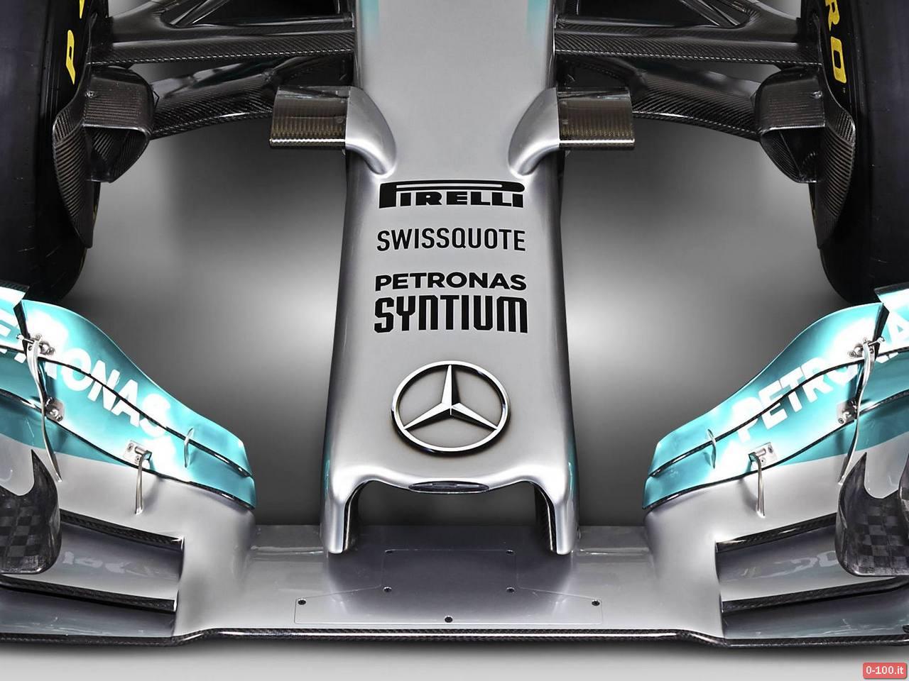 mercedes-amg-petronas-F1-W05-2014-Rosberg-Hamilton-0-100_5