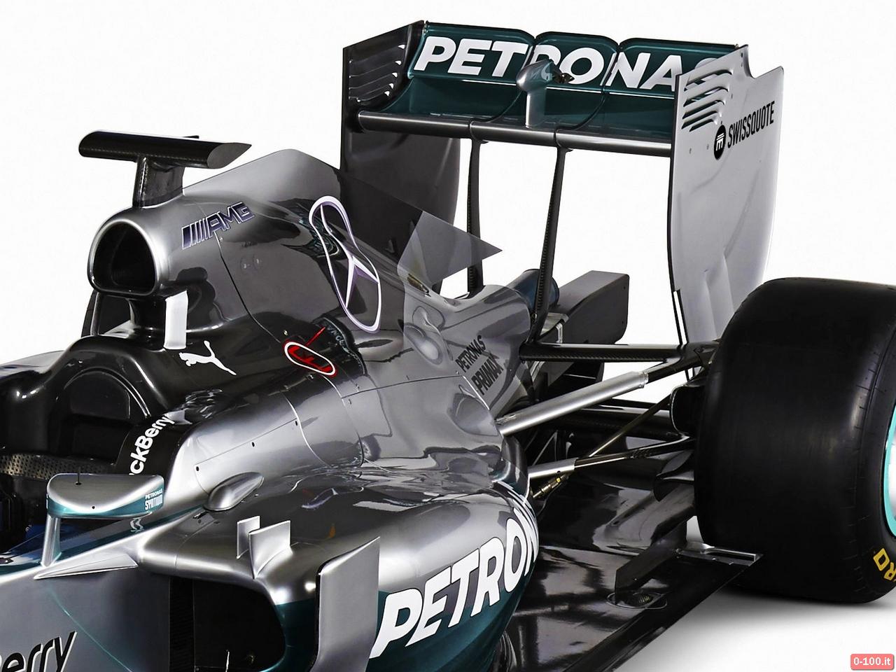 mercedes-amg-petronas-F1-W05-2014-Rosberg-Hamilton-0-100_6