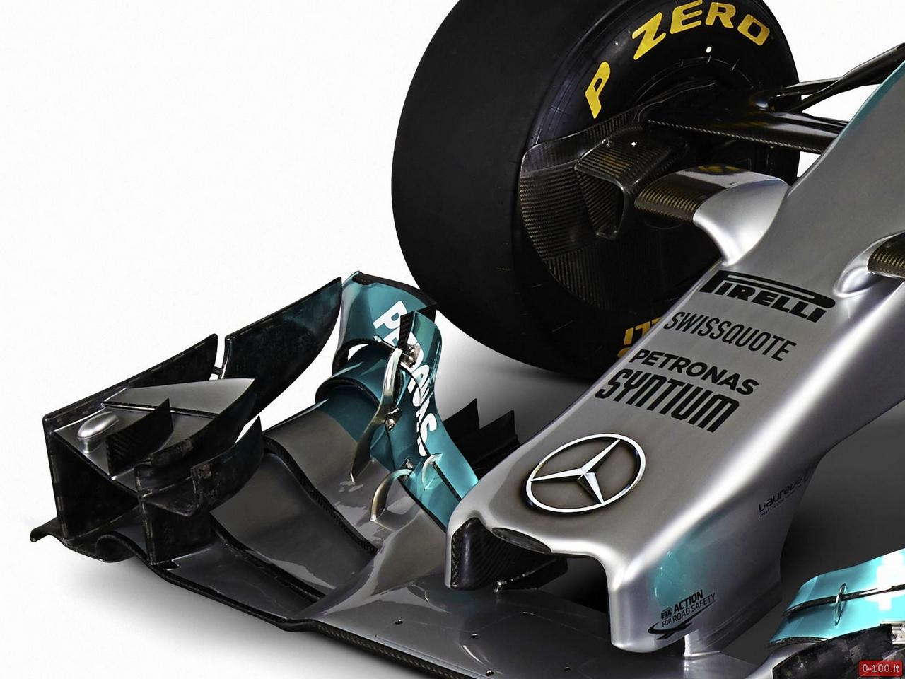 mercedes-amg-petronas-F1-W05-2014-Rosberg-Hamilton-0-100_9