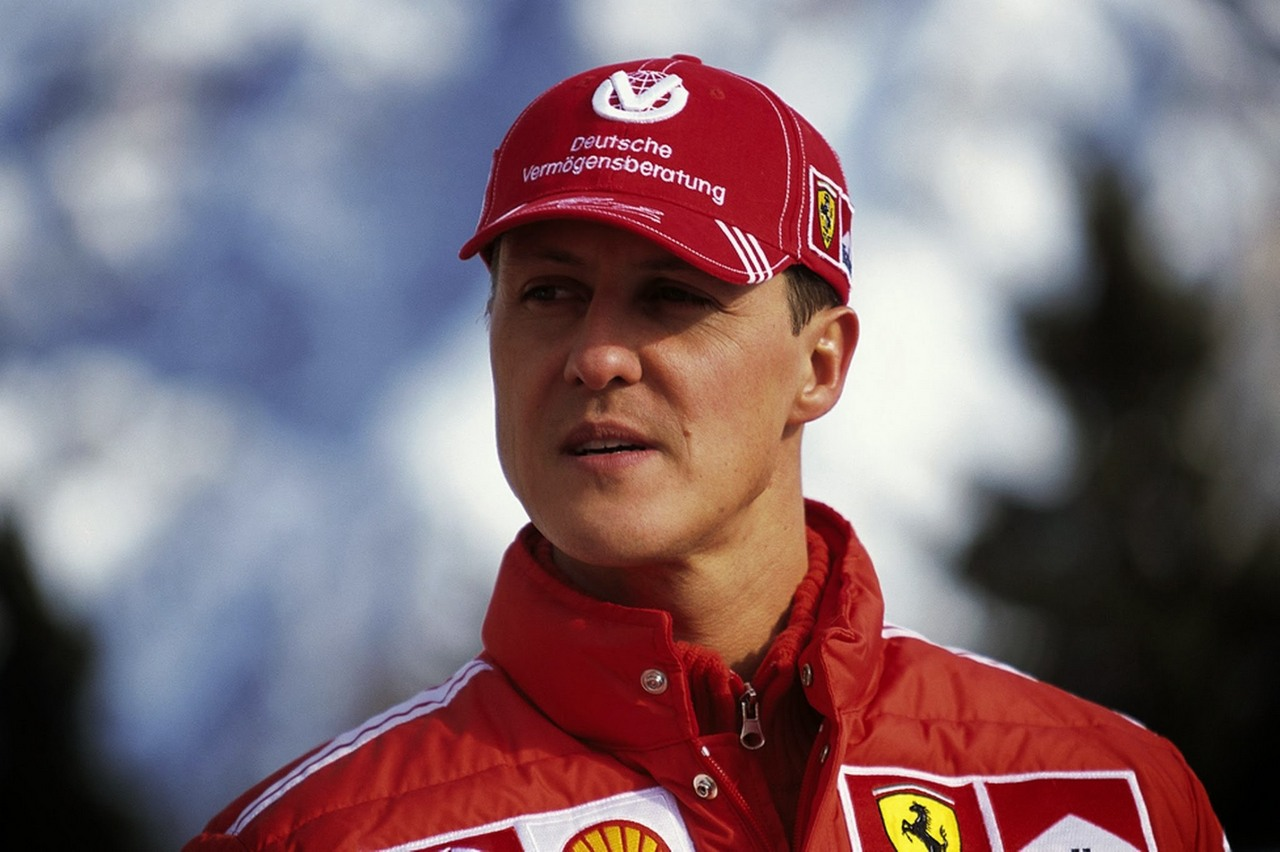 michael-schumacher-accident-meribel-grenoble-coma_0-100_4