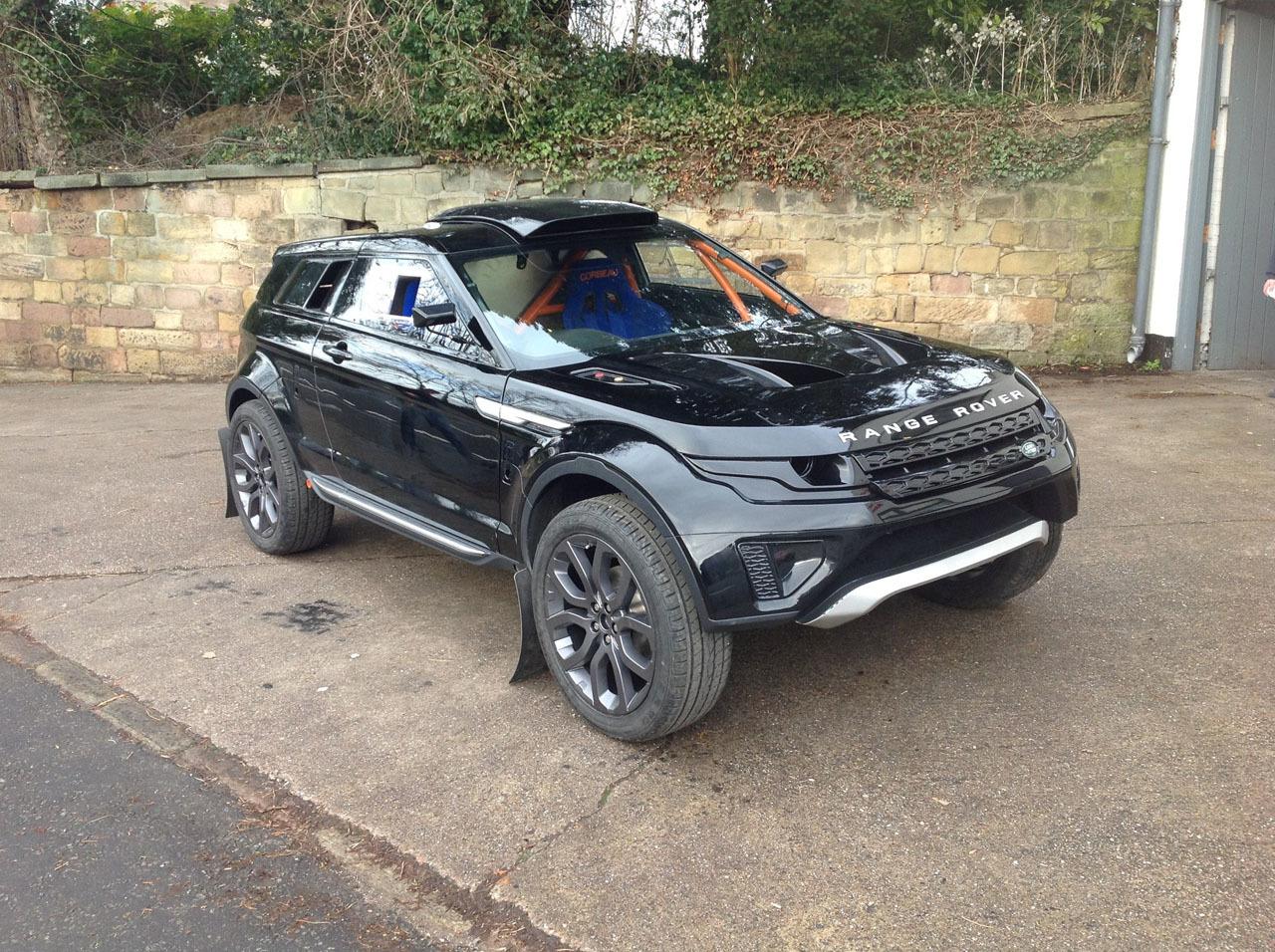 milner-lrm-1-la-range-rover-evoque-da-rally_0-100_1