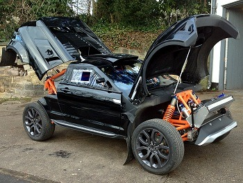 milner-lrm-1-la-range-rover-evoque-da-rally_0-100_3