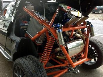 milner-lrm-1-la-range-rover-evoque-da-rally_0-100_5