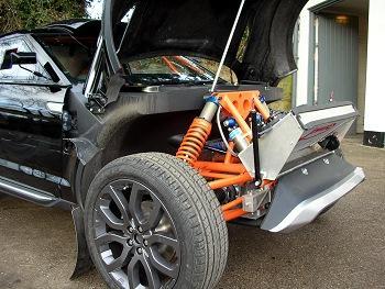 milner-lrm-1-la-range-rover-evoque-da-rally_0-100_6