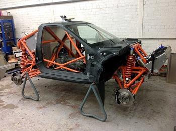 milner-lrm-1-la-range-rover-evoque-da-rally_0-100_7