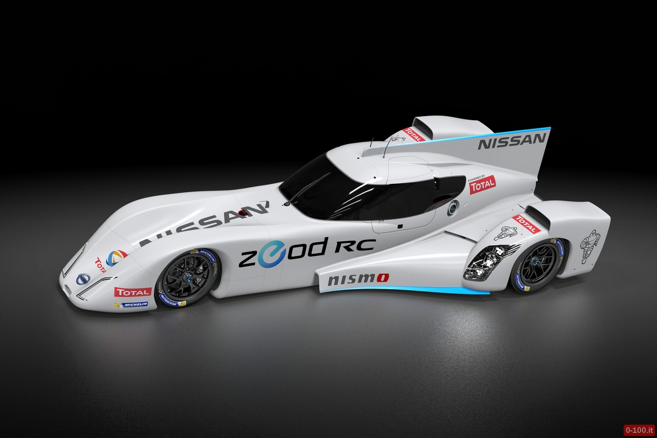 nissan-dig-t-r-1-5-3-cilindri-turbo-40-kg-400-hp-zeod-rc-le-mans-0-100_16