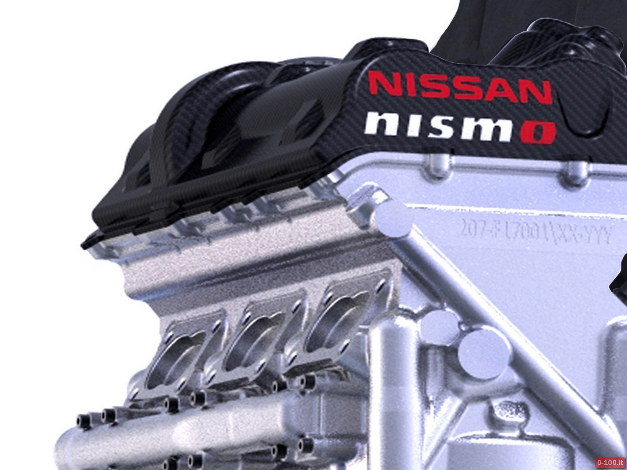 nissan-dig-t-r-1-5-3-cilindri-turbo-40-kg-400-hp-zeod-rc-le-mans-0-100_7