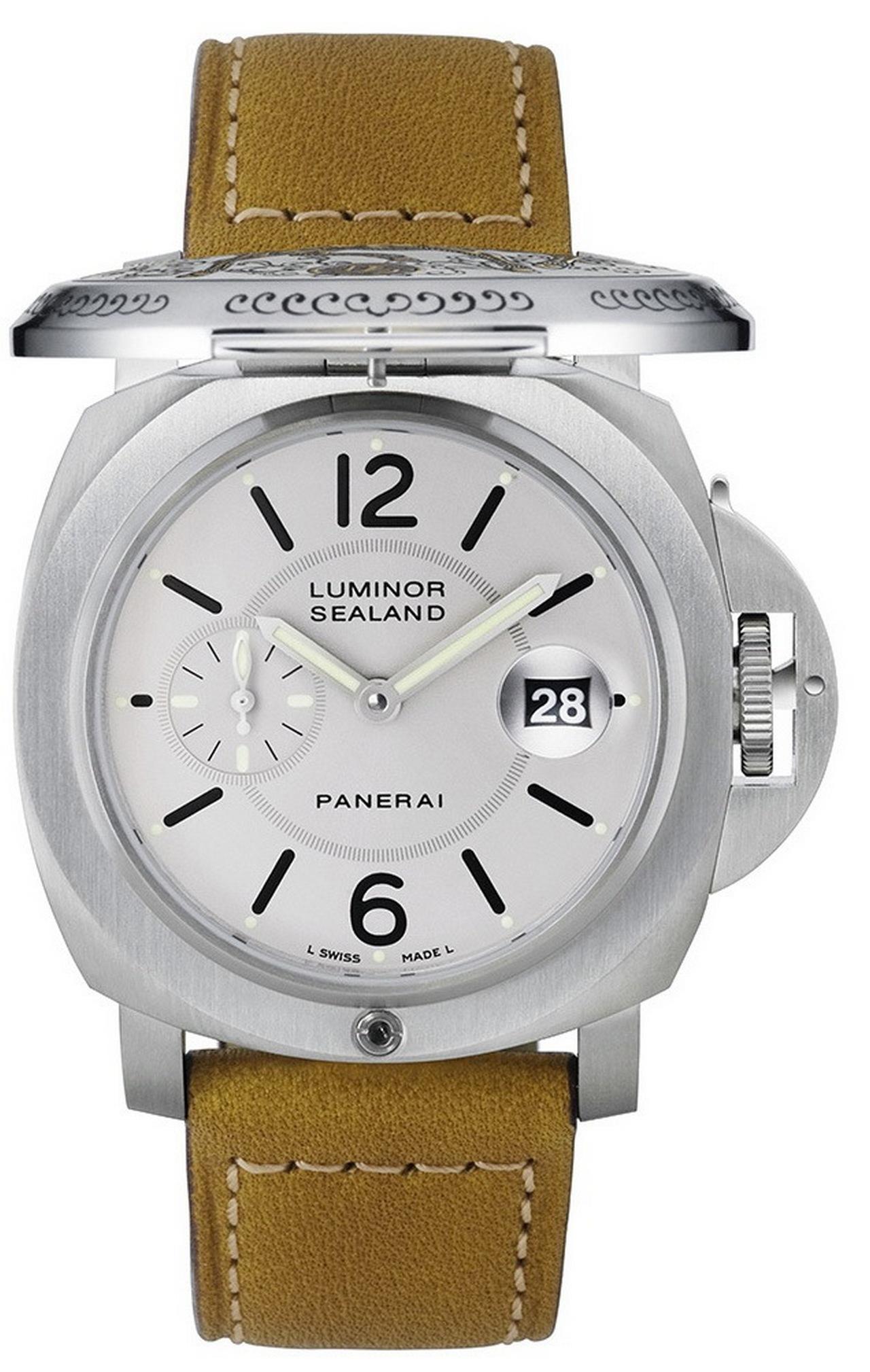 officine-panerai-luminor-sealand-year-of-the-horse_0-100_1