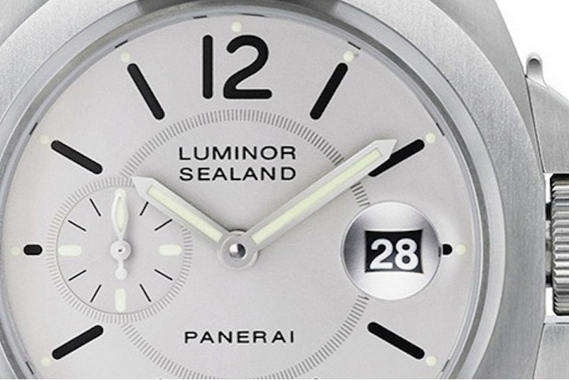 officine-panerai-luminor-sealand-year-of-the-horse_0-100_2
