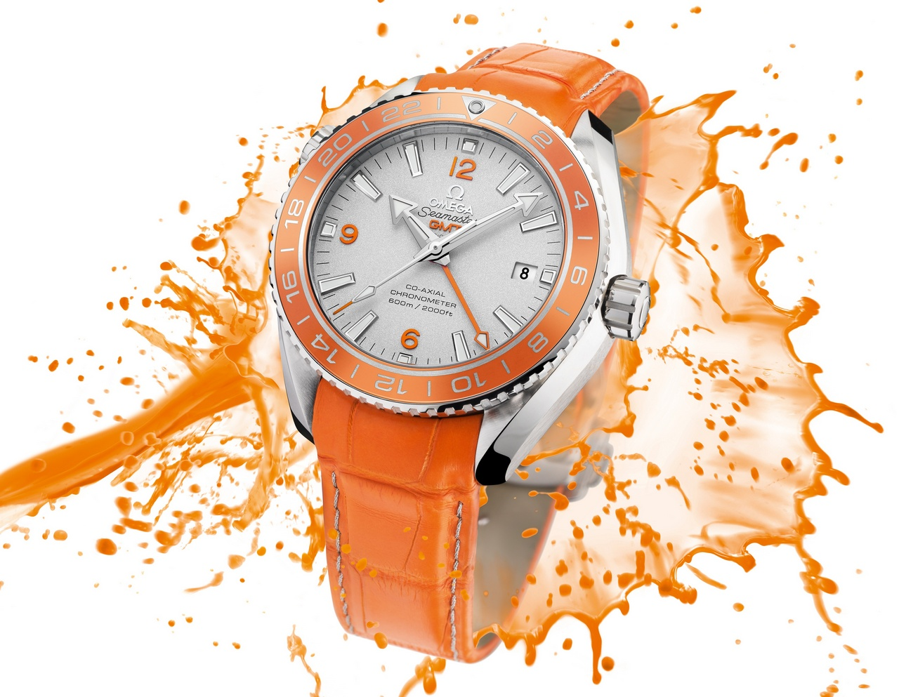 omega-seamaster-planet-ocean-orange-ceramic-prezzo-price_0-100_1