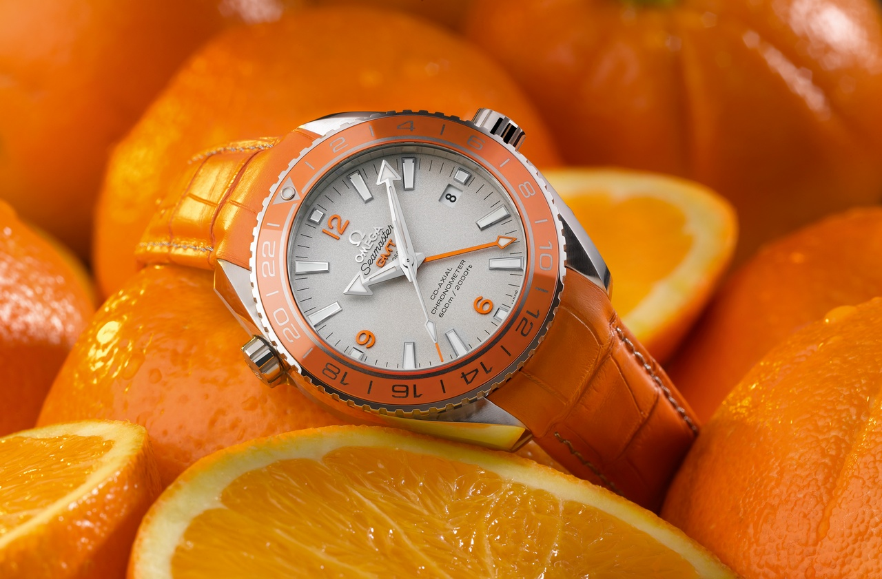 omega-seamaster-planet-ocean-orange-ceramic-prezzo-price_0-100_2