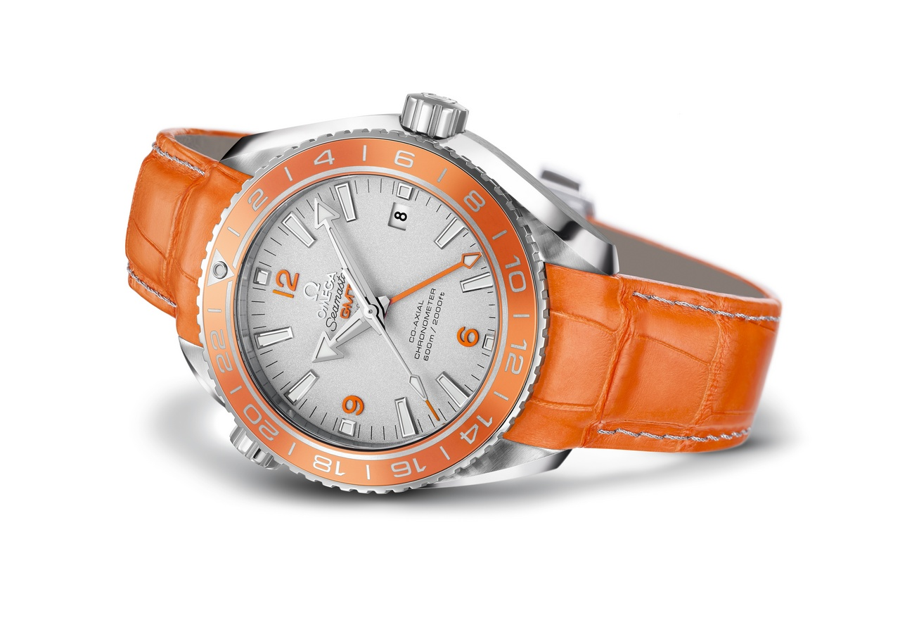 omega-seamaster-planet-ocean-orange-ceramic-prezzo-price_0-100_3
