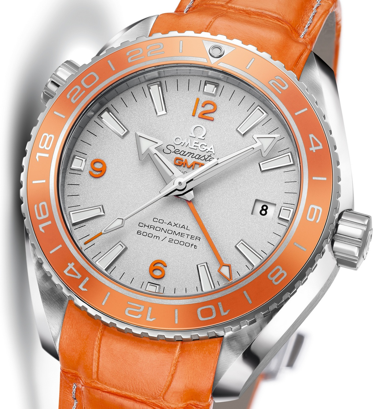 omega-seamaster-planet-ocean-orange-ceramic-prezzo-price_0-100_4
