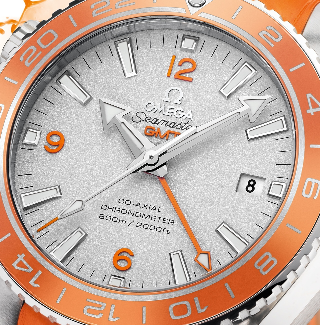 omega-seamaster-planet-ocean-orange-ceramic-prezzo-price_0-100_5