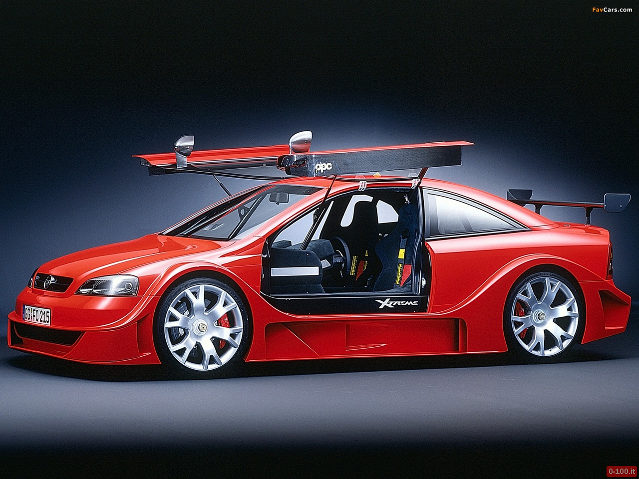 opel-astra-opc-x-treme-concept-2001-0-100_2
