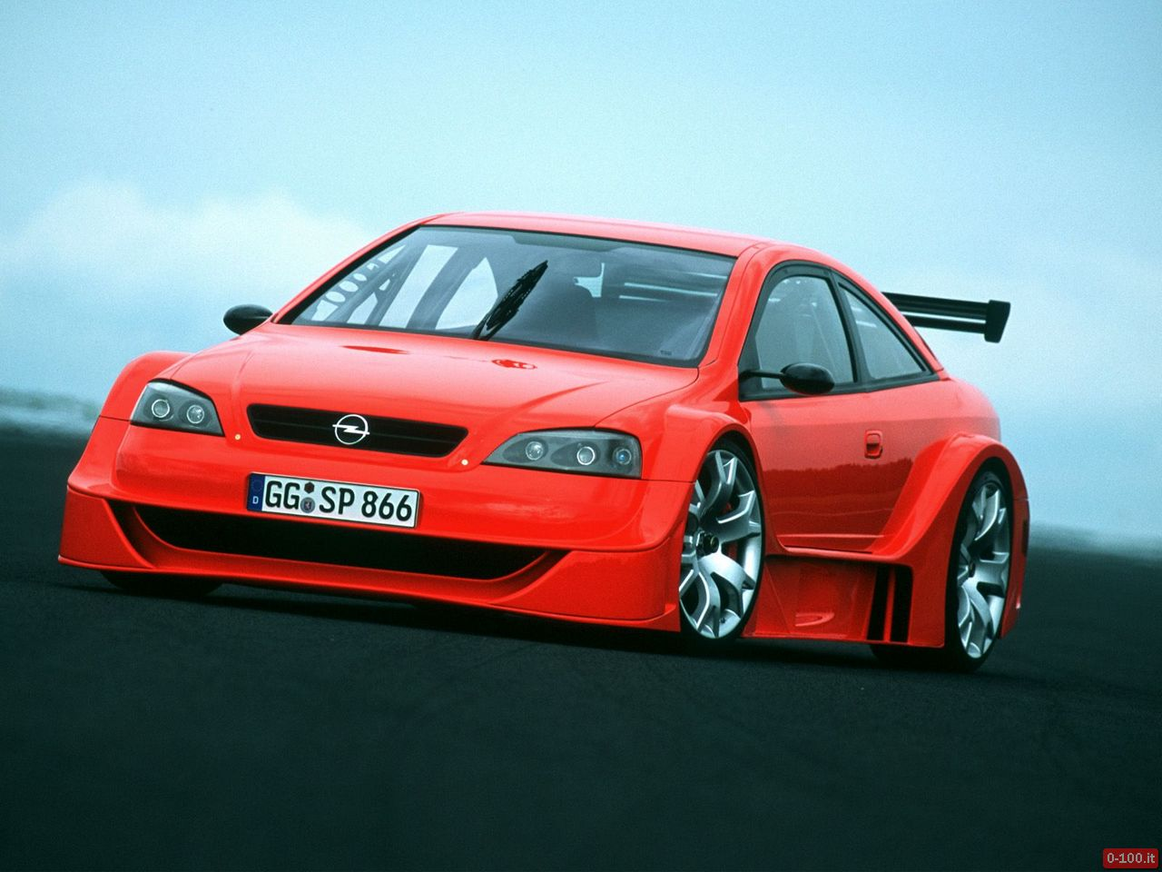 opel-astra-opc-x-treme-concept-2001-0-100_4