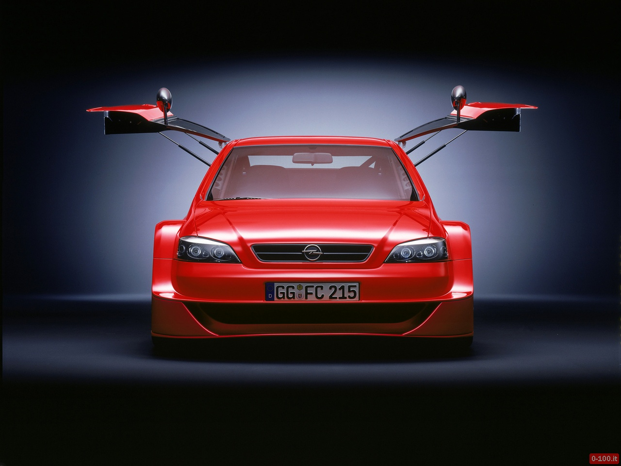 opel-astra-opc-x-treme-concept-2001-0-100_7