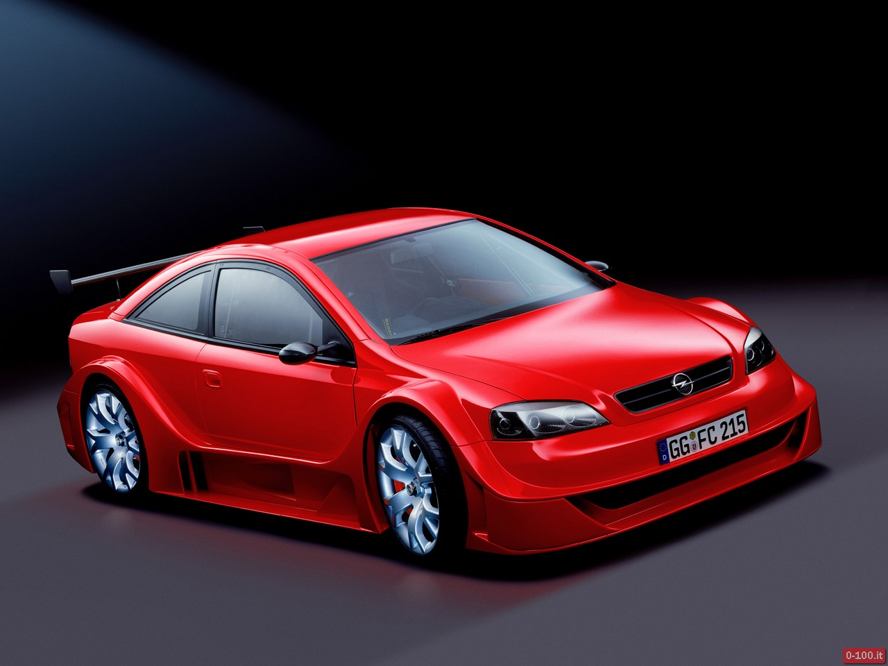 opel-astra-opc-x-treme-concept-2001-0-100_8
