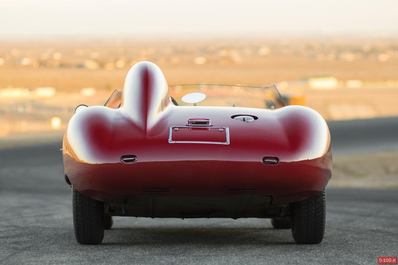 osca-750-s-769-rm-auctions_0-100_16