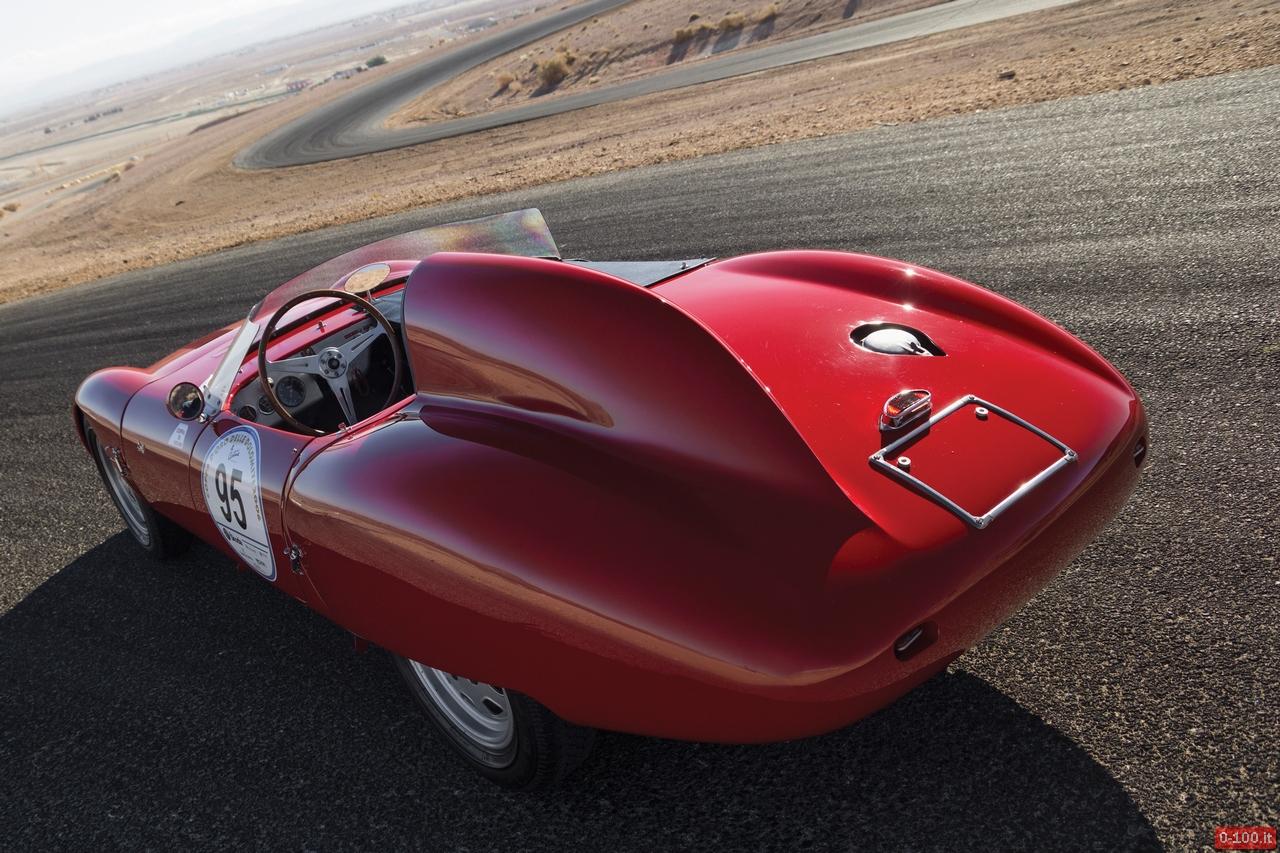 osca-750-s-769-rm-auctions_0-100_17