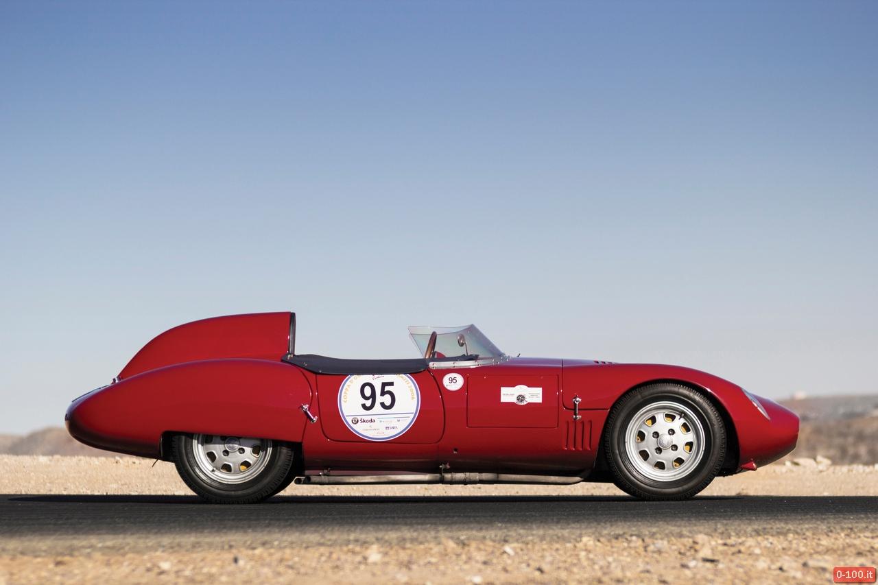 osca-750-s-769-rm-auctions_0-100_5