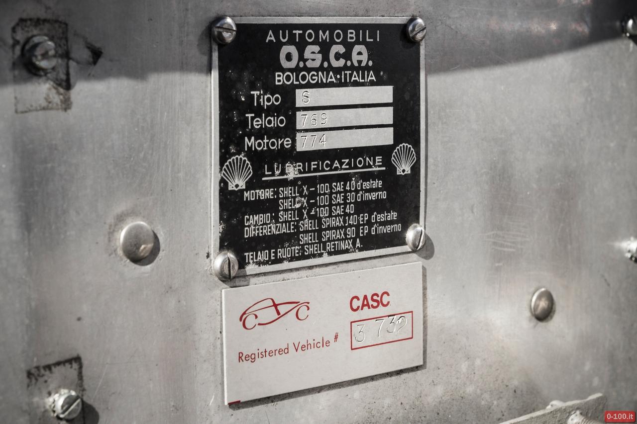 osca-750-s-769-rm-auctions_0-100_7
