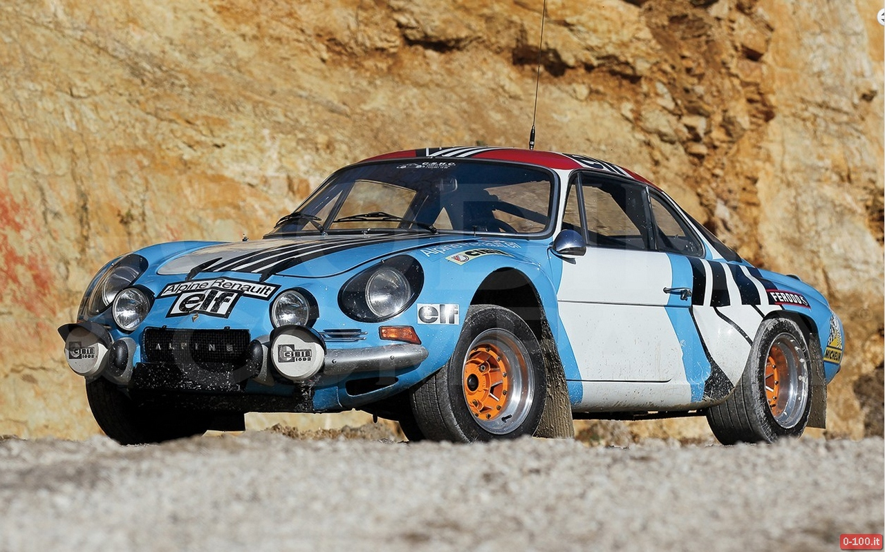 renault-alpine-a100-gooding-e-co-0-100