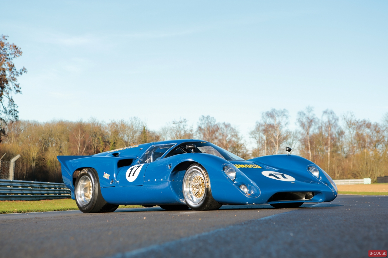 rm-auctions-a-retromobile-2014-parigi-lola-t70-mk-iiib-1969-by-sbarro-0-100_1