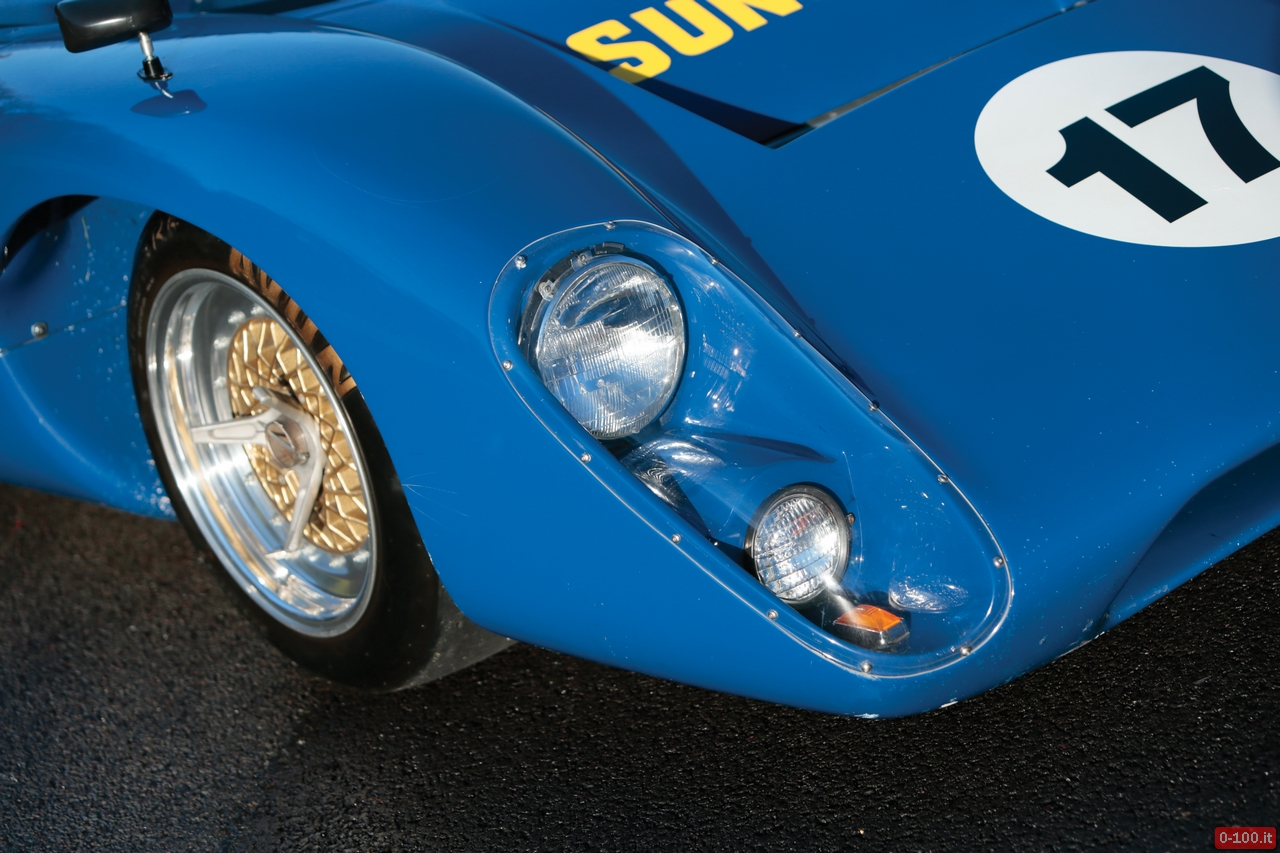 rm-auctions-a-retromobile-2014-parigi-lola-t70-mk-iiib-1969-by-sbarro-0-100_13