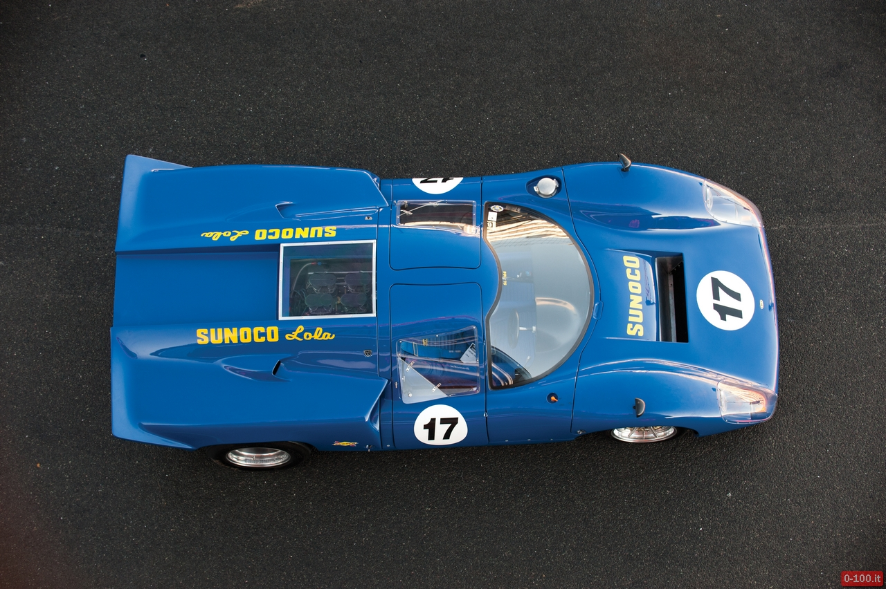 rm-auctions-a-retromobile-2014-parigi-lola-t70-mk-iiib-1969-by-sbarro-0-100_4