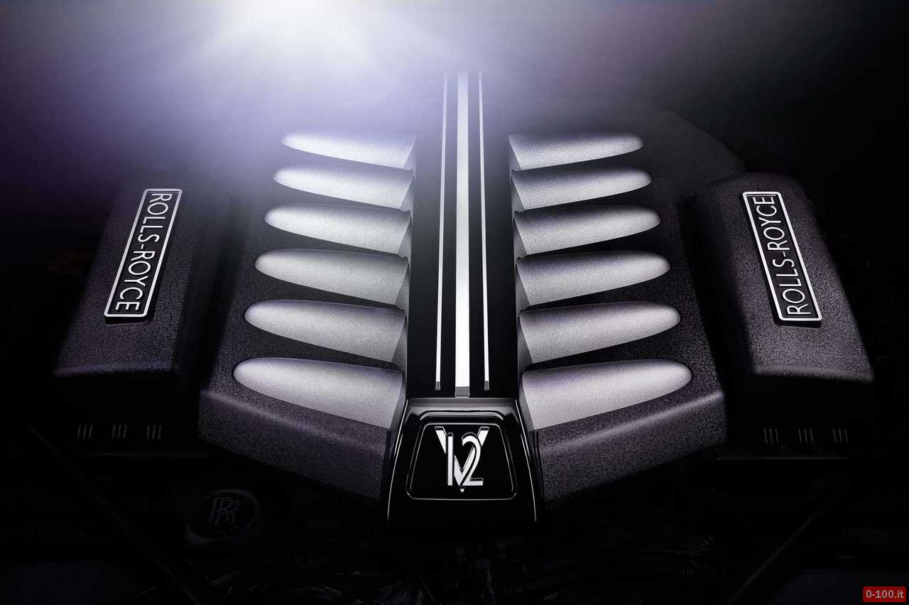 rolls-royce-ghost-e-ghost-lwb-v-specification_0-100_10