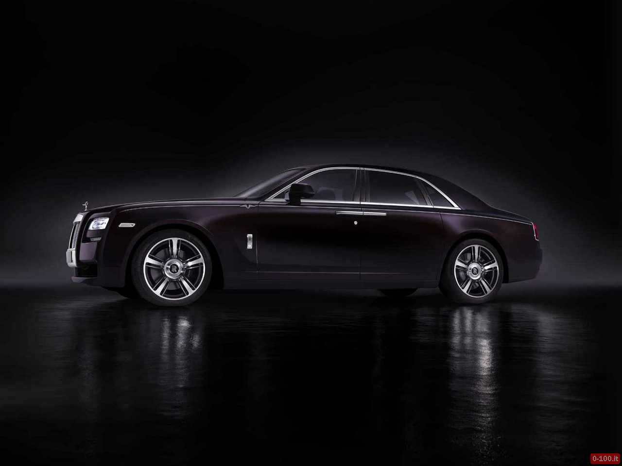 rolls-royce-ghost-e-ghost-lwb-v-specification_0-100_2
