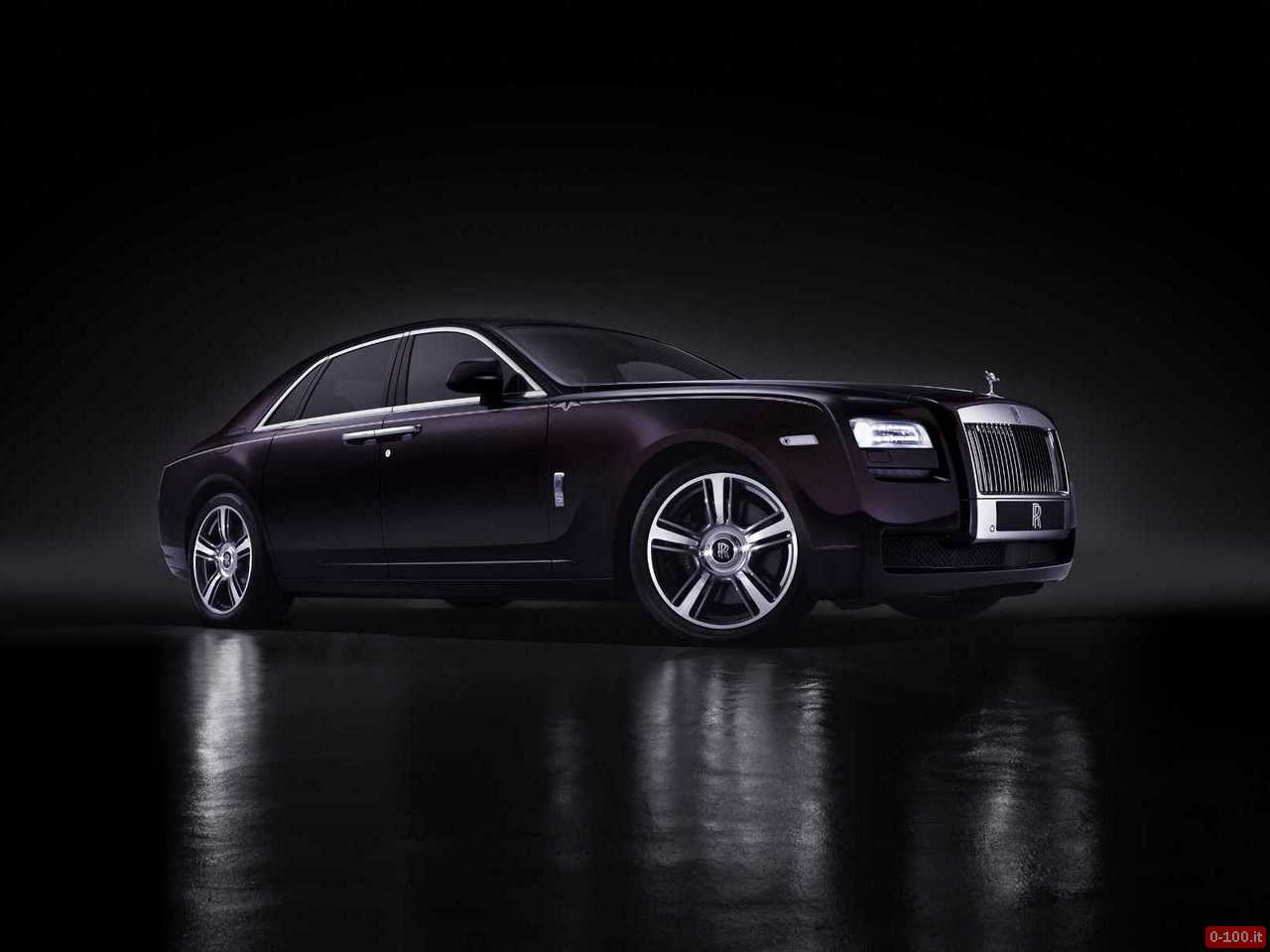 rolls-royce-ghost-e-ghost-lwb-v-specification_0-100_3