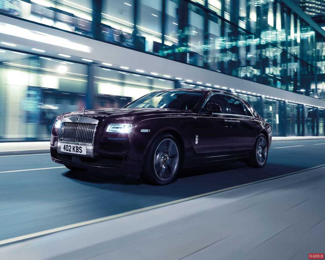 rolls-royce-ghost-e-ghost-lwb-v-specification_0-100_4