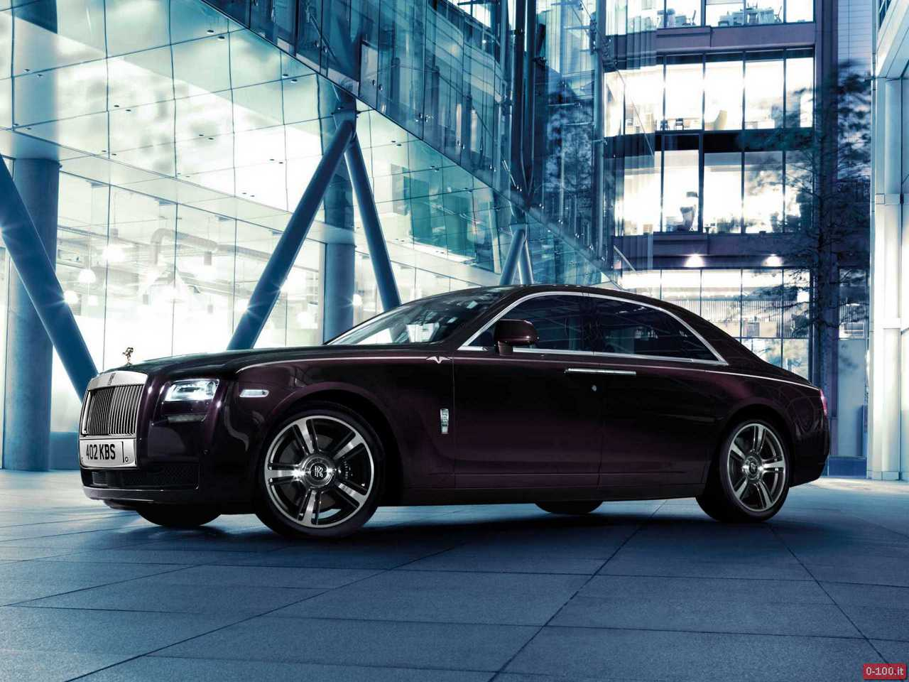 rolls-royce-ghost-e-ghost-lwb-v-specification_0-100_5