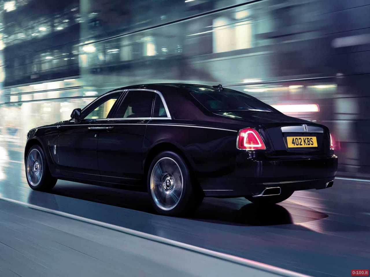 rolls-royce-ghost-e-ghost-lwb-v-specification_0-100_6