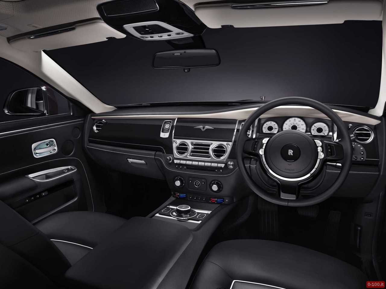 rolls-royce-ghost-e-ghost-lwb-v-specification_0-100_8