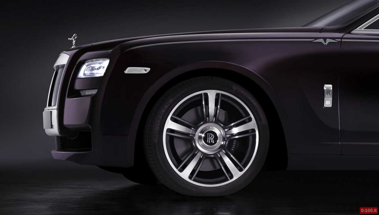 rolls-royce-ghost-e-ghost-lwb-v-specification_0-100_9