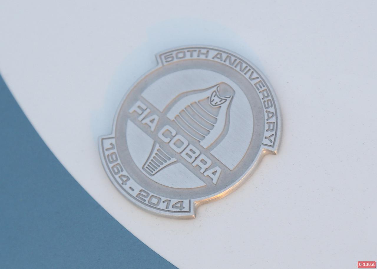 shelby-american-cobra-289-fia-continuation-serie_0-100_14