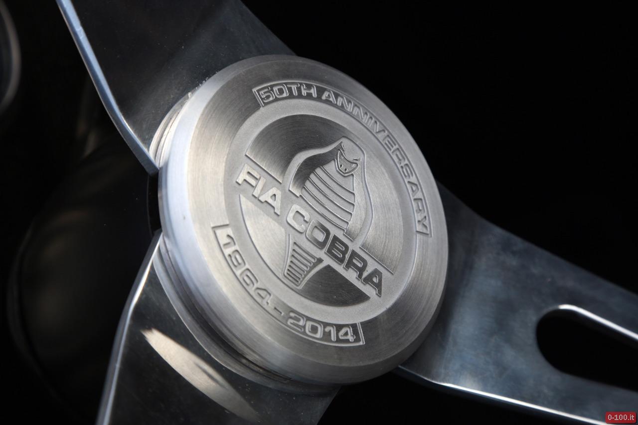 shelby-american-cobra-289-fia-continuation-serie_0-100_19