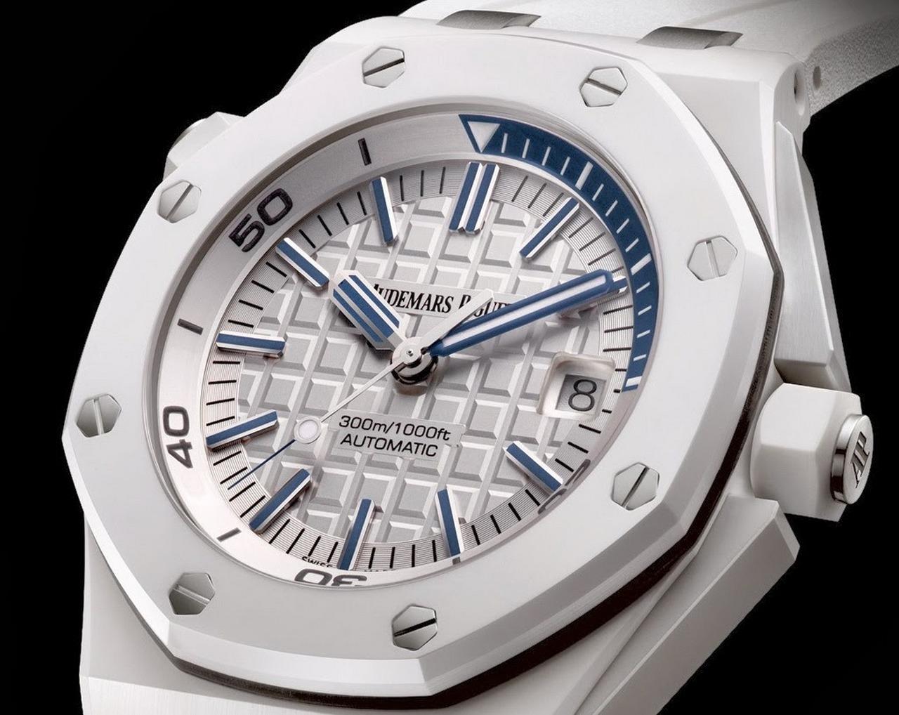 sihh-2014-audemars-piguet-royal-oak-offshore-diver-white-ceramic-prezzo-price_0-100_3