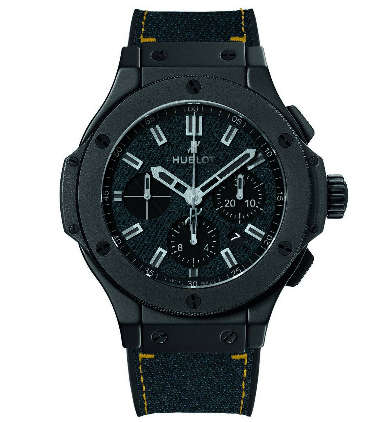 sihh-2014-hublot-big-bang-dark-jeans-ceramic-44-mm_0-100_1
